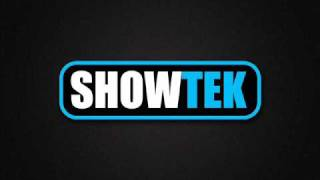 Showtek - Brain Cracking