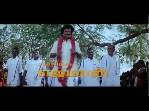 Image Result For Tamil Movie Comedy Scenes Download