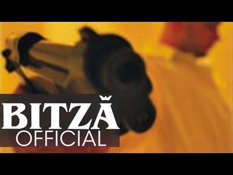 Bitza - All star part II (cu Brugner, L. Doc, Deliric 1, Carbon)