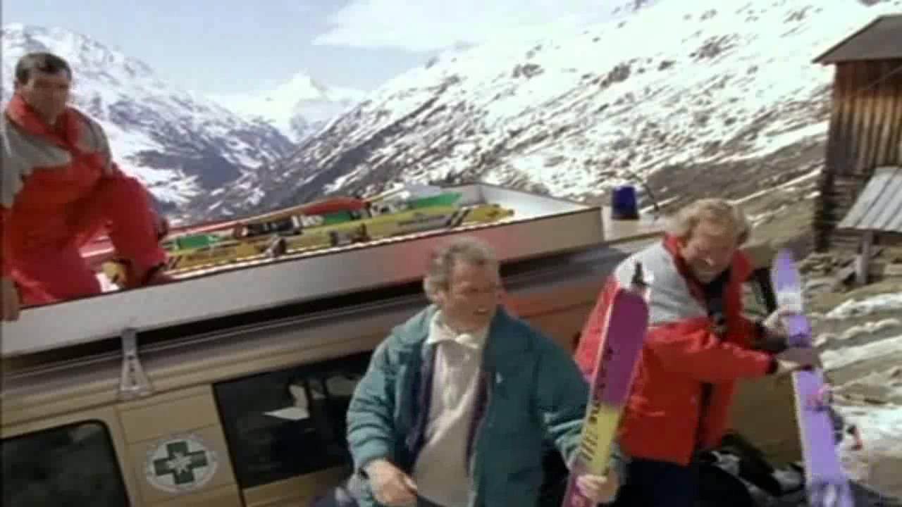 Der Bergdoktor Staffel 11 Folge 4