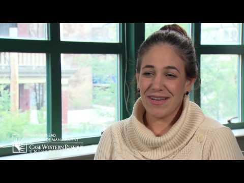 Gina Morris Tohme