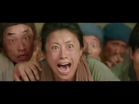 Film Karya Stephen Chow Lucu Banget