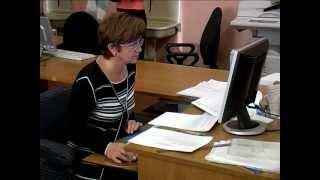 Видеоинструкция по охране труда для ИТР АУП