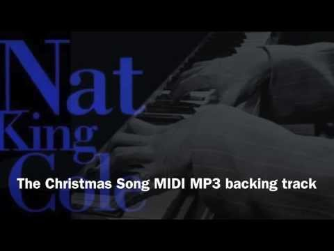 the-christmas-song-[chestnuts]-(in-the-style-of)-nat-king-cole-backing-track