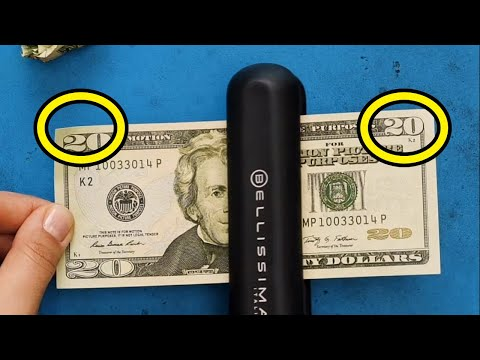 CRAZY YET AWESOME LIFE HACKS YOU SHOULD TRY