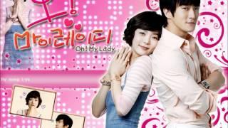 Video My Top 10 Korean Dramas 2010 download MP3, 3GP, MP4, WEBM, AVI, FLV April 2018