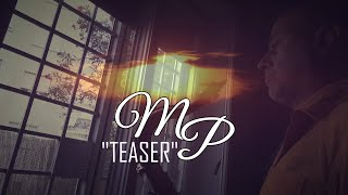 Kamal Musallam - MP (Official Music Video) [TEASER]