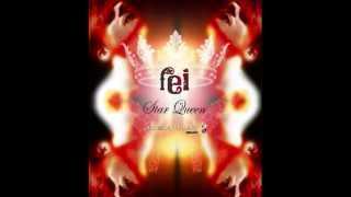 Fei - Star Queen (Josh May Remix) radio edit