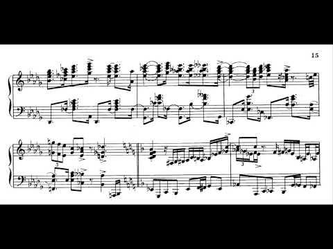 kapustin:-variations-op.41-/-kapustin
