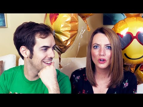 Download Youtube: Our Last Unmarried Video (JackAsk #82)