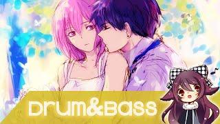 Drum Bassrameses B We Love.mp3