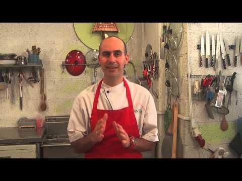 """חכמת הבישול על פי מבשלים דרך חיים"""" - מה מעוללות לנו הקלוריות המיותרות?"""