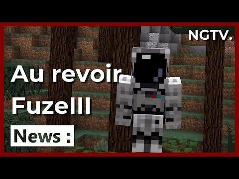 NationsGlory - NGTV : FuzeIII