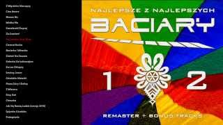 Baciary - 1 & 2 (official promomix)