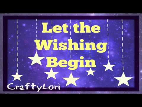 let-the-wishing-begin-feb.-6th