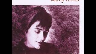 Watch Mary Black I Say A Little Prayer video
