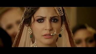 Channa Mereya   Full Song   Movie   Ae Dil Hai Mushkil   Music   Pritam   Ranbir and Anushka
