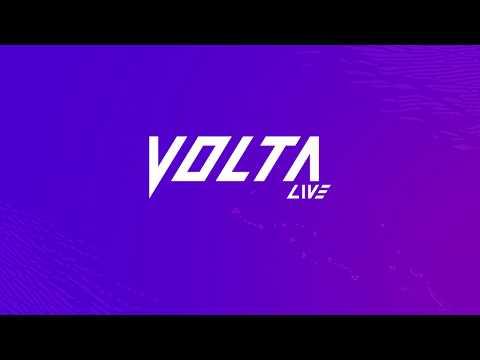 FIFA Online 4 - Volta Live -  Thời gian trận đấu ngắn, tốc độ nhanh, nonstop