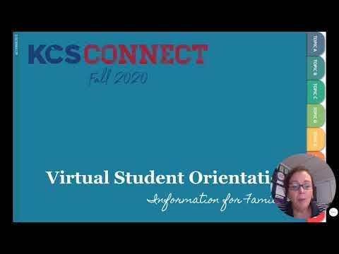 CRE Elementary Parent Orientation  2020 2021   Google Slides