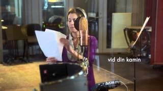 """""""För Min Kära"""" from Benny Andersson"""
