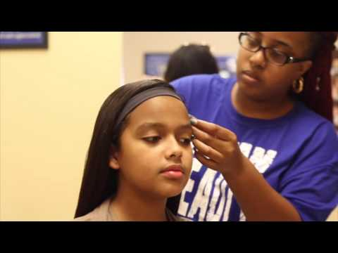 beauty-institute---start-your-cosmetology-career-with-us!