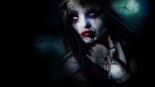 Marilyn Manson - Eat Me, Drink Me [Music Video]