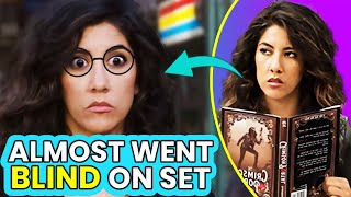 16 Hidden Details About Brooklyn 99 That Fans Need To Know |🍿OSSA Movies