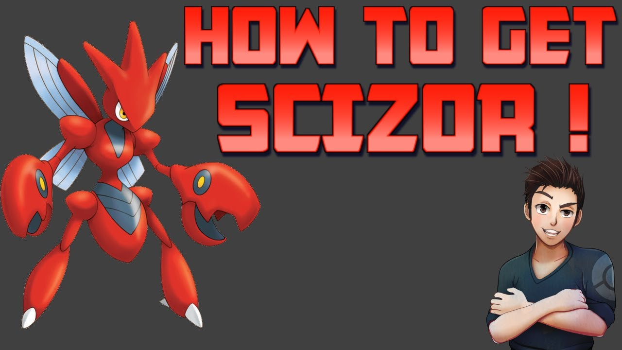 how to get scizor mystery pets stream