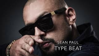 "SEAN PAUL Type Beat [Dancehall/Reggaeton/Afro] - ""Empty Bottles"""