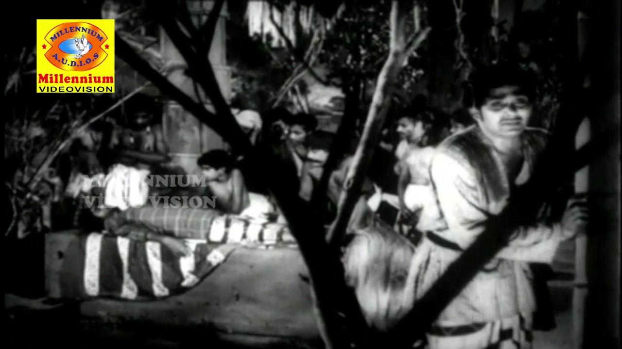 maanasam kallu kondalla malayalam movie song ramananp b