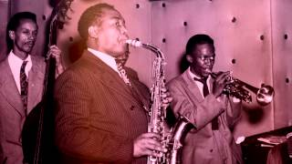 Baixar Lester Young & Charlie Parker: Solos on 'Embraceable You' (1949)