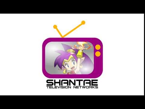 Shantae Television Networks