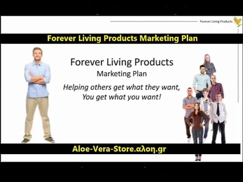 marketing plan analysis on forever living products essay Multi-level marketing in islam & case study of young living in singapore by b business plan method in which its consumer products are not sold in stores but.