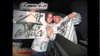 HOUSE MUSIC 2011 DJ GREYO #2