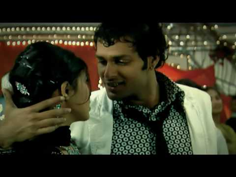 Modhe Maarda   Bhupinder Gill Feat. Miss Neelam   New Punjabi Songs 2018   Finetouch Music
