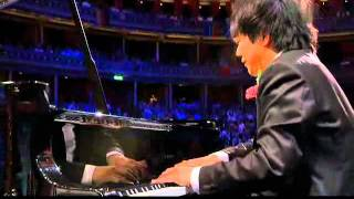 Lang Lang - Franz Liszt Consolation No. 3 in D-Flat Major, S 172 2011