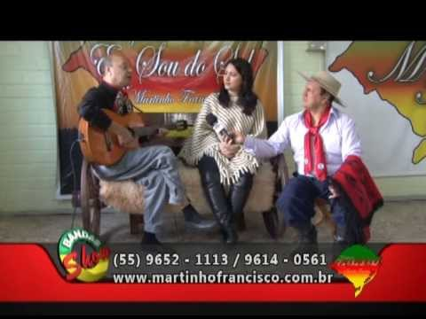 DOWNLOAD RAMON LEDESMA CD GRÁTIS DANTE