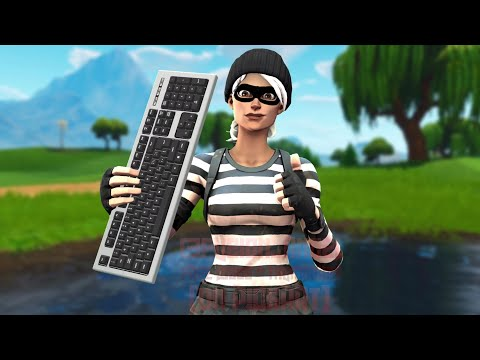 Pop Smoke – For the Night (feat. Lil baby & DaBaby) | Fortnite Montage