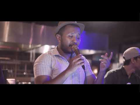 Wedding Band Bali - The Friends Band - My Heart Will Go On (Titanic Cover)