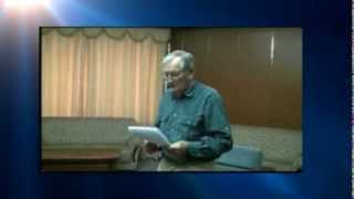 85 Year Old Us Citizen Arrested In North Korea Now Oldest Pow