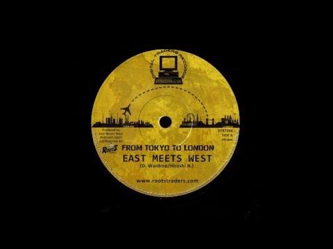 east meet east delete account