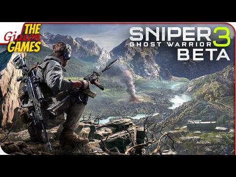 Sniper Elite V2 Прохождение