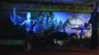 Joy Maa Durga- Part 6