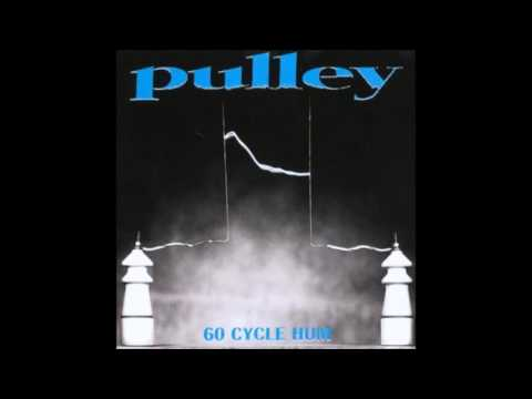 PULLEY   Endless Journey