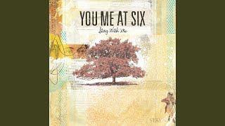 Download lagu Stay With Me MP3