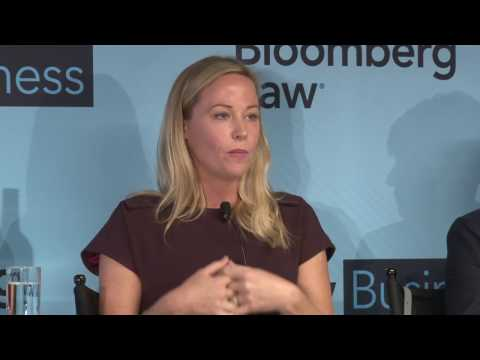 State of the Legal Industry: BIG LAW BUSINESS SUMMIT – WEST