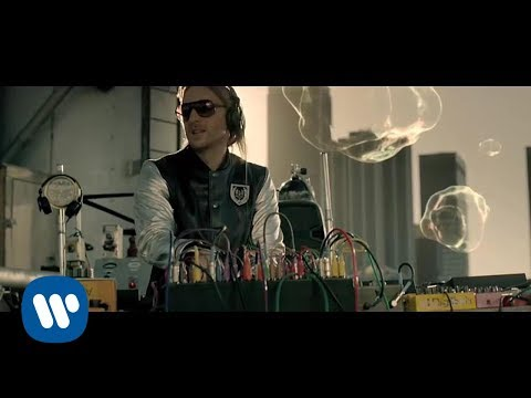 David Guetta - Where Them Girls At (Short Explicit Version) ft. Nicki Minaj, Flo Rida (Official)