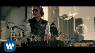 David Guetta Where Them Girls At (Short Explicit Version) ft. Nicki Minaj, Flo Rida (Official)