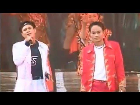 เมดเลย์  ลูกแพร - ไหมไทย อุไรพร บันทึกการแสดงสด ชุดที่ 8 คณะเสียงอิสาน