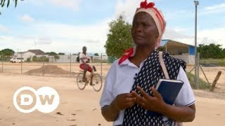 Gas boom in Mozambique and other world stories | DW Documentary